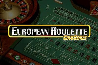 European Casinos