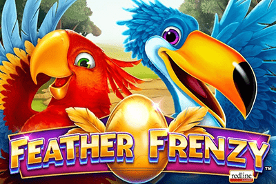 Feather Frenzy