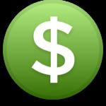 five minimum deposit payment methods